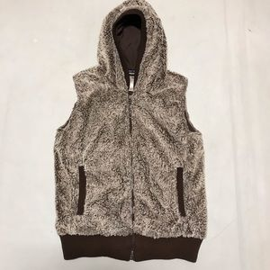 Patagonia Conejo hooded Vest